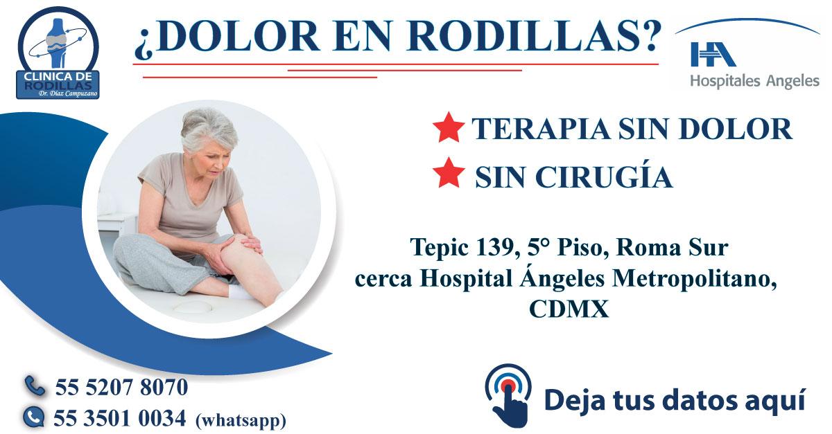 https://clinicaderodillas.com.mx/images/promo-agosto-evitar-cirugia.jpg