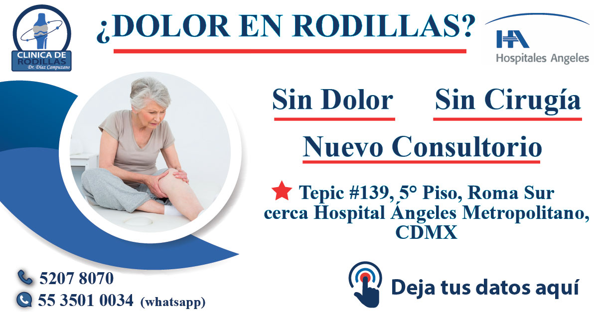 https://clinicaderodillas.com.mx/images/promo-clinica-rodillas-1.jpg