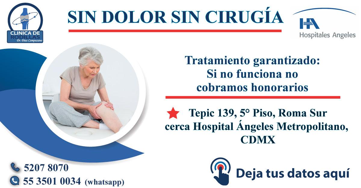 https://clinicaderodillas.com.mx/images/promo-febrero-1.jpg